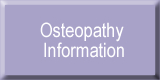 General information about Osteopathy